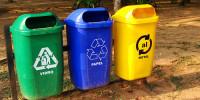 p_reciclar001