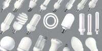 bombillas-fluorescentes