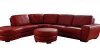 muebles-de-cuero-cuidados