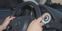 ahorrar conduciendo