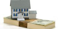 ahorro hipotecario