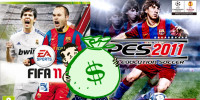 fifa_pes_dinero