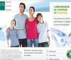 CNE_Comparador