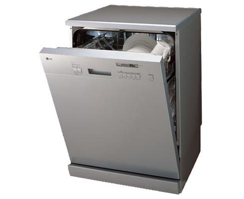 C mo limpiar el lavavajillas sin gasto en detergentes - Como limpiar un lavavajillas ...