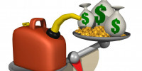 ahorro-gasolina1
