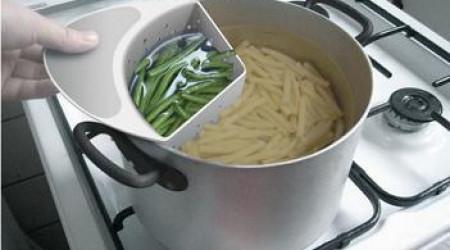 ahorrar cocinando