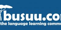 busuu_com_logo
