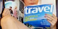 ahorro_viajes_1mrz-290x436