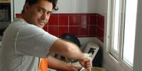 cocinando_casa