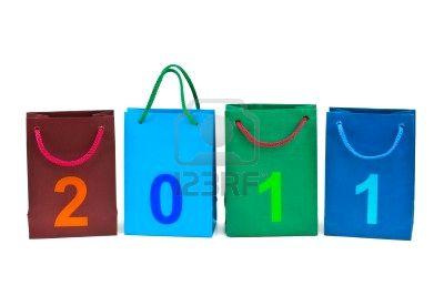 Esta campaña de rebajas de verano en 2011 , los comercios tienen ...