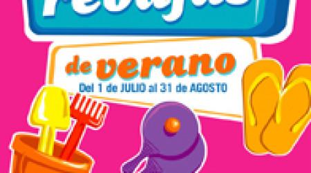Rebajas_Verano_2011