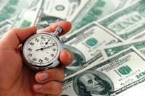 amortizar-hipoteca-deposito-plazo-fijo