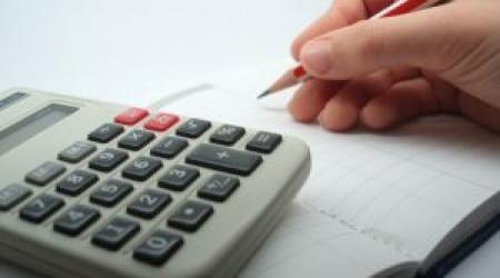 07-12-comisiones-bancarias