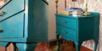 muebles_ruticos_pintura