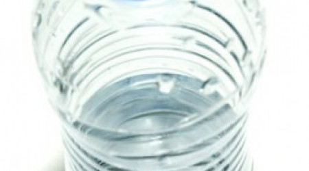 botella_agua