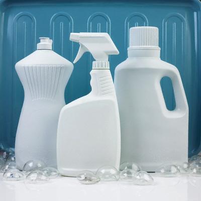 limpiadores2