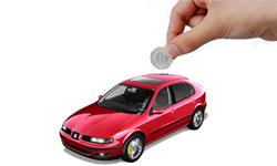 ahorrar_coche
