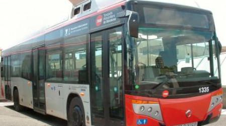 autobu