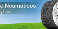 Plan renove de ruedas ecológicas