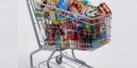 Consejos-para-ahorrar-en-compras-de-Navidad