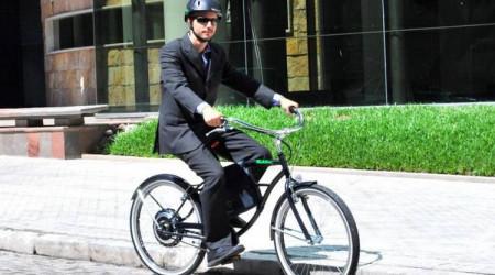 bicicletas-electricas-comodidad-ahorro-tiempo_CLAIMA20120702_0151_19