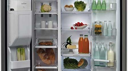 refrigerador-011