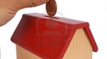 218756-ahorrar-dinero-para-una-casa