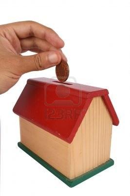 218756 ahorrar dinero para una casa c mo ahorrar dinero - Ahorrar dinero en casa ...