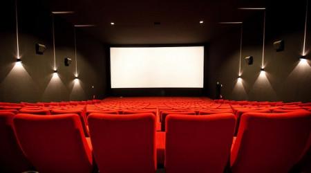 descuento-cine
