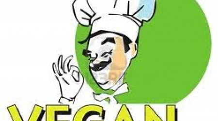 veganoo