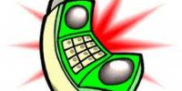 celularr