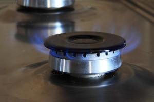 Ahorrar gas en invierno