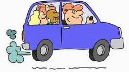 Ahorro en transporte
