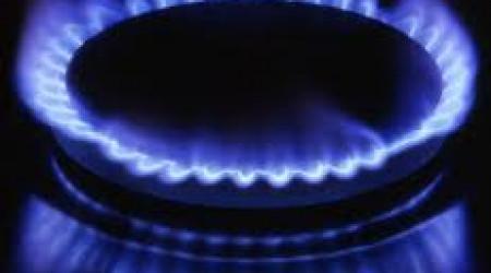 Ahorro gas