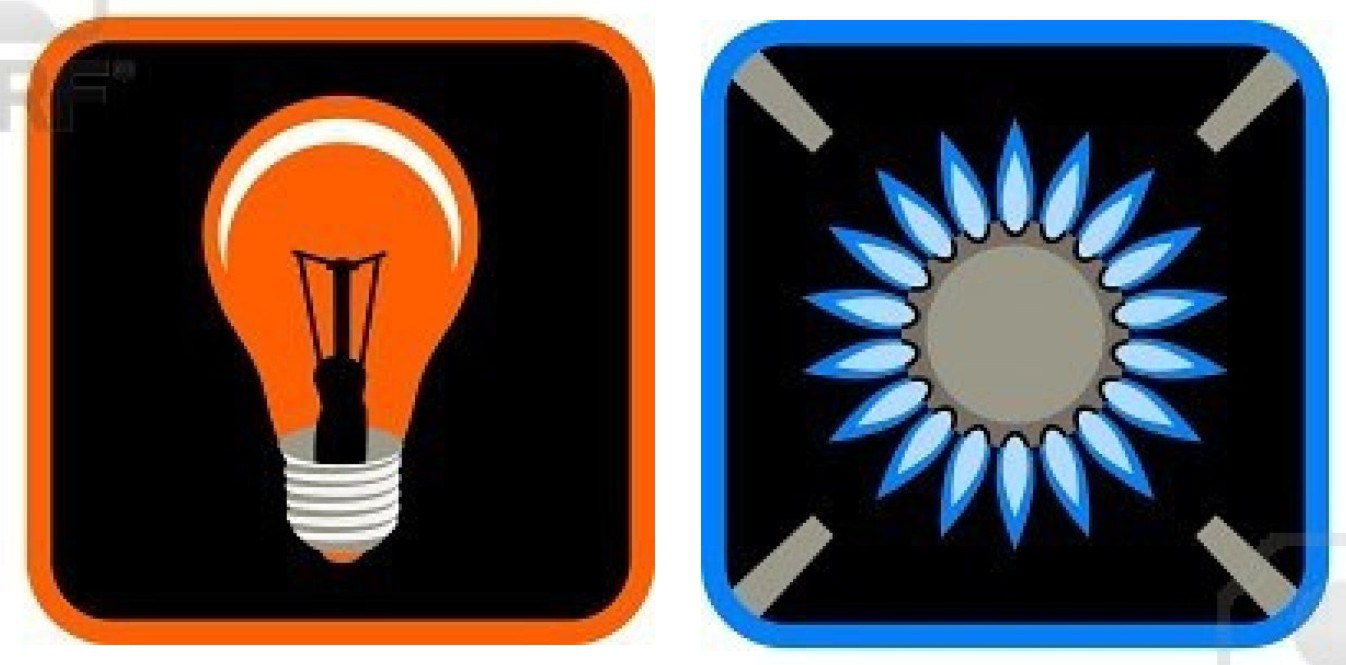 Cómo comparar las ofertas de luz y gas
