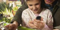ahorrar con aplicaciones móviles