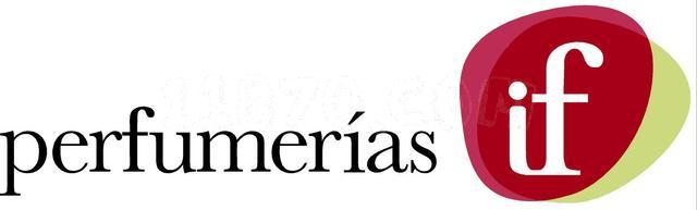 perfumerias if