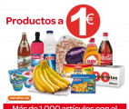 folleto carrefour
