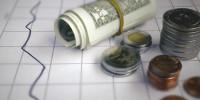 ¿Cómo ahorro en mis productos bancarios?: ahorrando con la vinculación