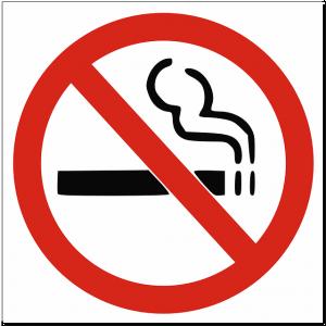 Dejar de fumar también es un ahorro de dinero