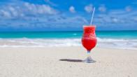 Vacaciones sin gastar en alojamiento