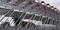 Comparar los precios del supermercado sin salir de casa
