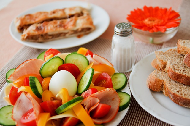 dieta efectivas gratis: