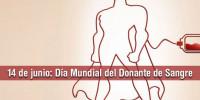 donantesangre