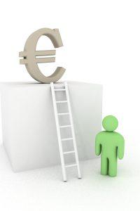 ¿Qué tipo de préstamos debes evitar?