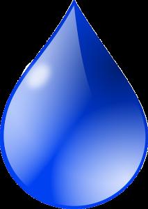 Todo lo que hay que saber para ahorrar agua y ahorrar dinero