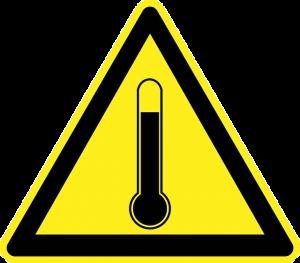 Ahorrando con el aire acondicionado