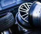 Cómo ahorrar en el mantenimiento del automóvil