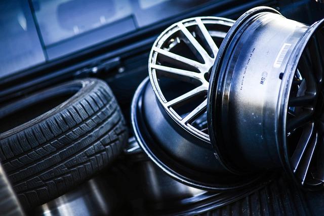 Cómo ahorrar en mantenimiento del automóvil