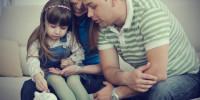 Ahorrar-dinero niños